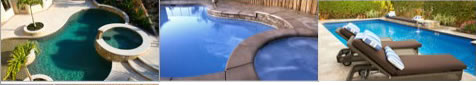 inland empire pool service